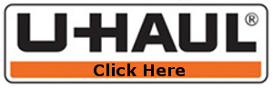 Click here for U-haul's Website